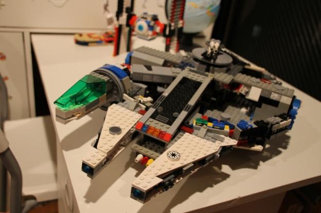 lego_built